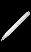 FESTINA FWS4110/F CLASSICALS WHITE BALLPOINT PEN