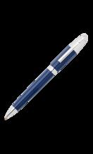 FESTINA FWS4110/L CLASSICALS BLUE BALLPOINT PEN