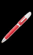 FESTINA FWS4110/P CLASSICALS RED BALLPOINT PEN
