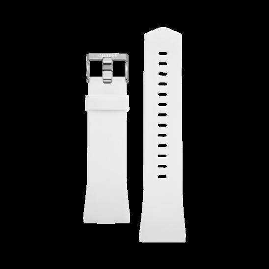 K8500/2