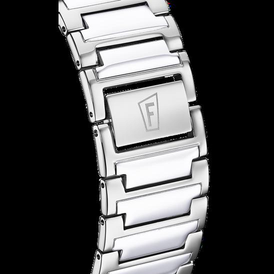 F16536/1