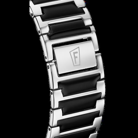F16536/2