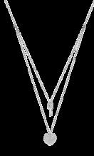 LP1680-1/1