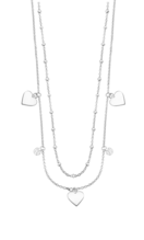 LP3005-1/1