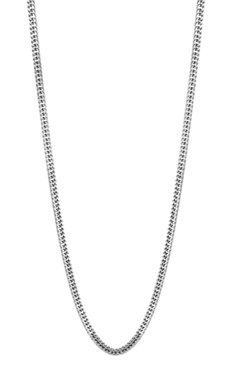 LS1682-1/1
