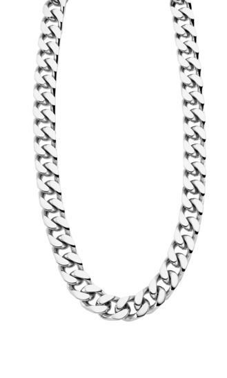 LS1933-1/1