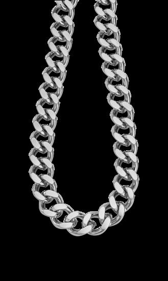 LS2060-1/1