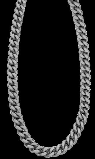 LS2061-1/1